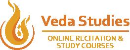 Veda Studies