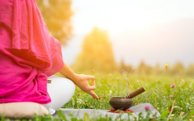How do the Vedas help me with Yoga?